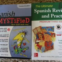 Preterite vs Imperfect • The Basics • ConvoSpanish