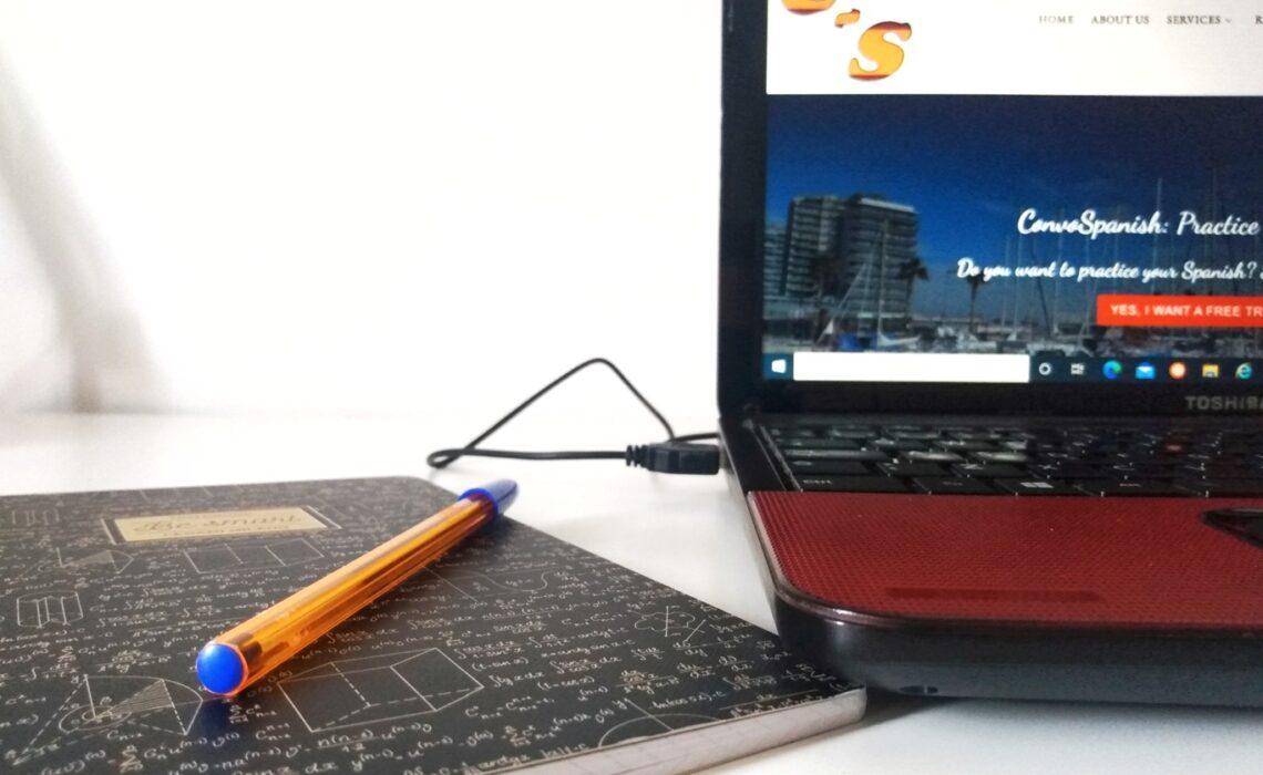 Best Spanish movies Archives • ConvoSpanish