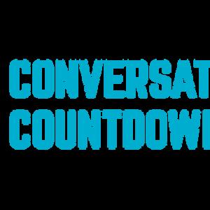 Conversation Countdown